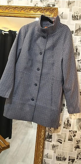 veste manteau magasin elegance acigne ph