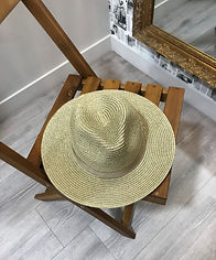 chapeau vert 2 photo1.jpg
