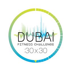 Dubai Fitness Challenge.png