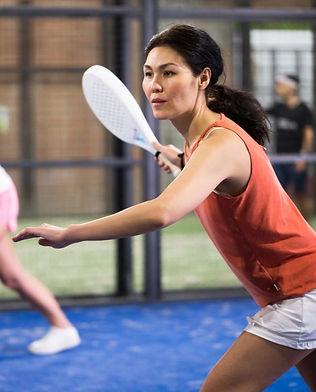 women playing padel in dubai.jpg
