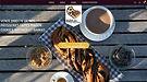 BabKiss__vente_en_ligne_de_cookies,_gâte