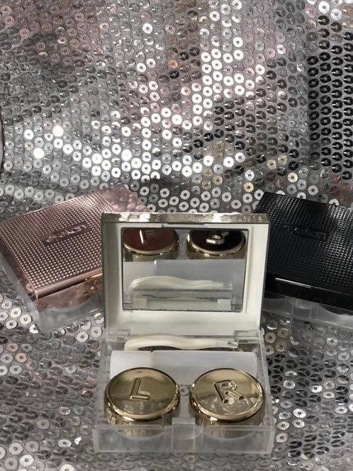 Luxury Lens Kit