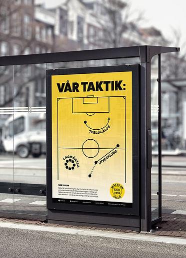 slatta_affisch_mockup.jpg