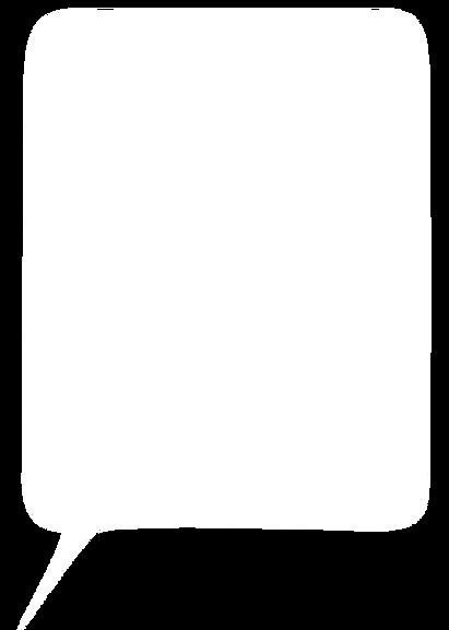 pratbubbla_3.tif