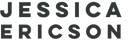 logotyp_identitet.png