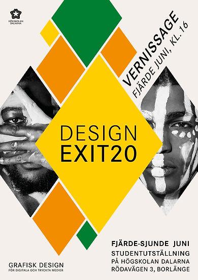 designexit1.jpg