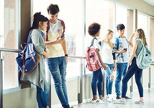 Contratos de TI para Instituições de Ensino