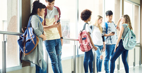 Choosing the Right Secondary School