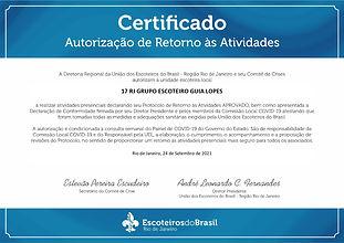 CERTIFICADO DE AUTORIZAÇÃO DE RETORNO AS ATIVIDADES 17_page-0001.jpg