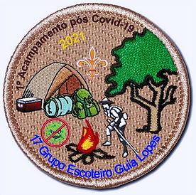 camp covid II_edited.jpg