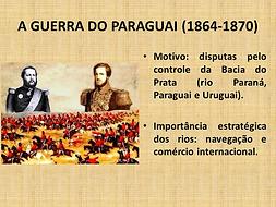Gurra do Paraguai.png