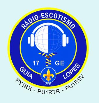 Radio II.png