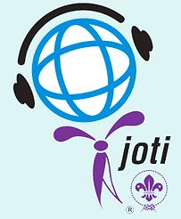 Radio Joti.png