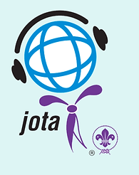 Radio Jota.png