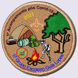 camp covid II.jpg