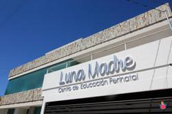 Luna Madre