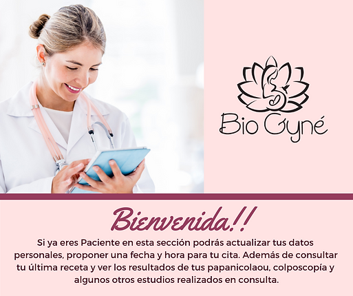 Resultados BioGyne.png