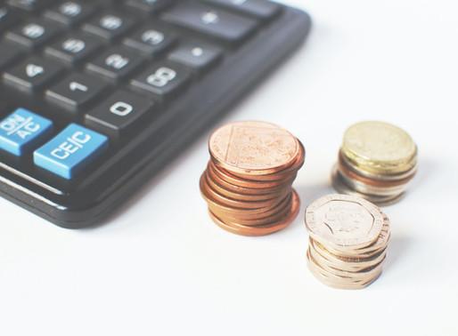 接案小聚QA筆記#1|怎麼突破市場價或預算?
