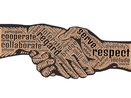 接案族怎麼提升產品情緒價值讓客戶尊重專業?