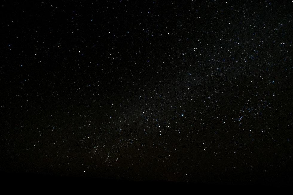 starry-sky-998641.jpg