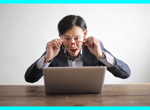 半價好還是買一送一好?自由接案者(Freelancer) 如何選擇適合你的行銷策略以增加客源
