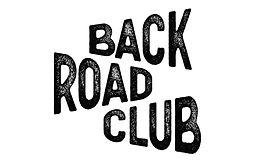 www.backroadclub.com