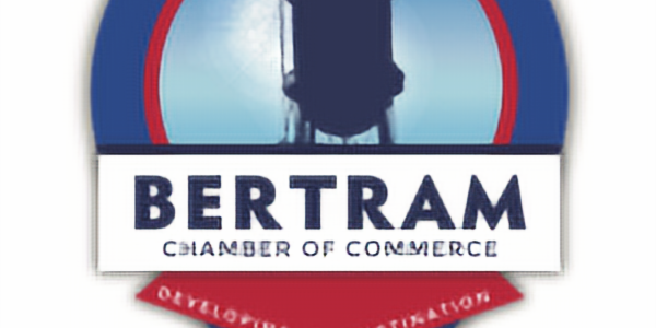 Chamber of Commerce Meeting