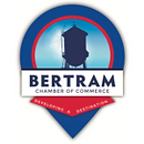 BertramCofCommLOGO-OLPrint-150x150.png