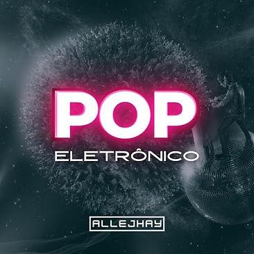 pop_eletronico_logo.jpg