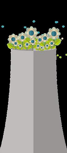 toren 4fl2.png