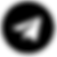 kisspng-computer-icons-telegram-logo-5b4