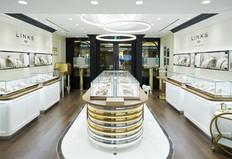 International Jeweler