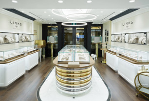 International Jeweler
