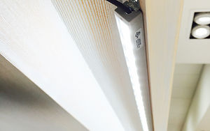 MINI UNDER SHELF LED-15.jpg