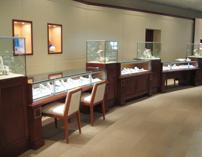 National Jeweler