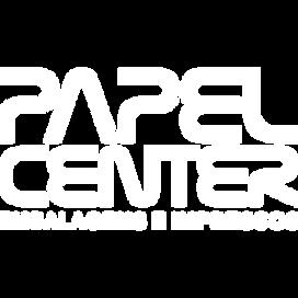 Logotipos-09.png