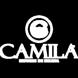 Logotipos-10.png