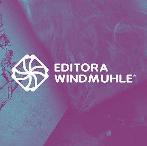 Editora WIndhmuhle