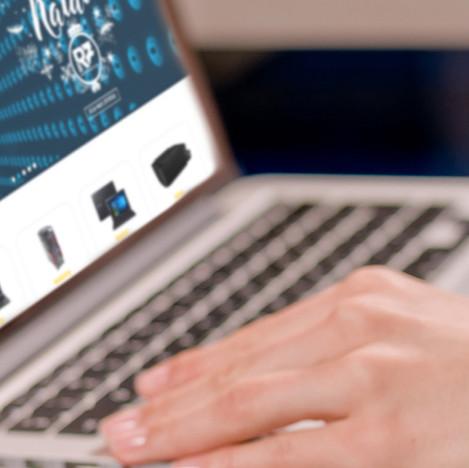 R7 Informática