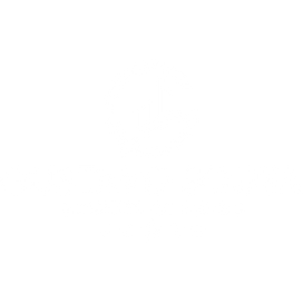 Logotipos-08.png