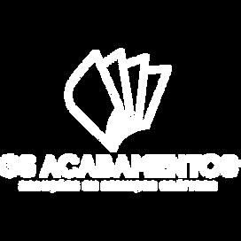 Logotipos-06.png