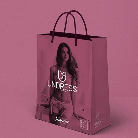 Undress Lingerie