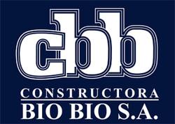 Constructora Bio Bio