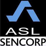 Sencorp
