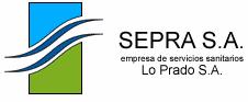 sepra_edited