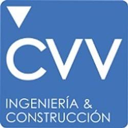 Claro_Vicuña_Valenzuela