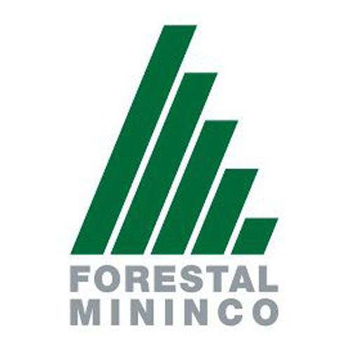 logo-Mininco