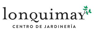 Vivero Lonquimay