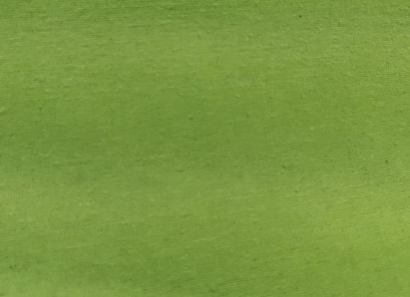 Pazen Tek En 90 cm (2020P003)