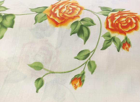 Desenli Poplin 240 cm (2020A018)
